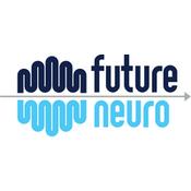 FutureNeuro logo