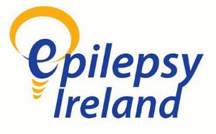 Epilepsy Ireland logo